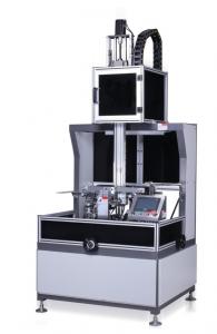 Máy tọa hình hộp SLC-420D, SLC-500D